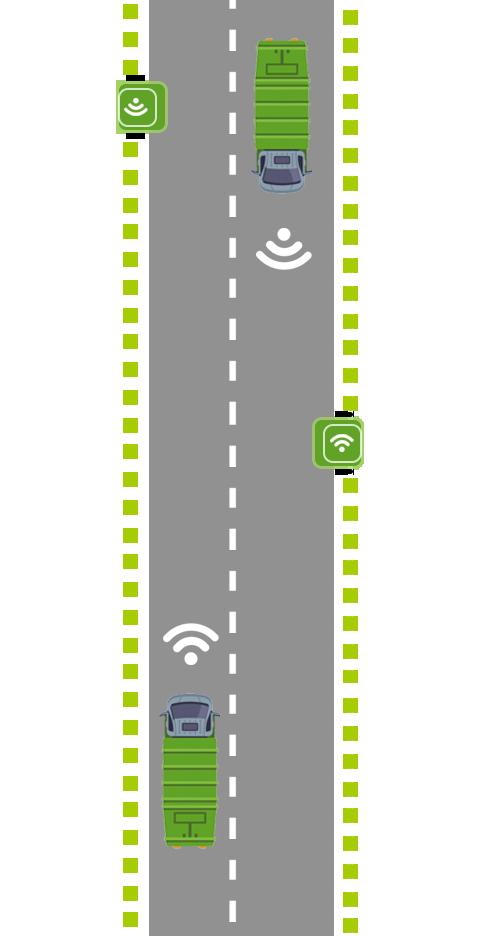 service-track